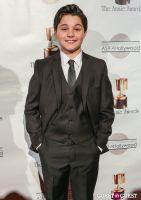 40th Annual Annie Awards #76