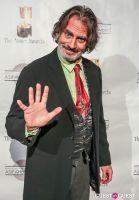 40th Annual Annie Awards #77