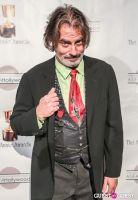 40th Annual Annie Awards #79