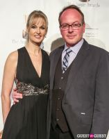 40th Annual Annie Awards #80