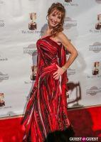 40th Annual Annie Awards #82