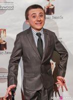 40th Annual Annie Awards #83