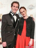 40th Annual Annie Awards #85