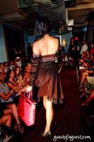 Sachika Fashion Show Supporting the Jack and Jill Foundation #80