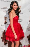 40th Annual Annie Awards #87