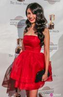 40th Annual Annie Awards #88