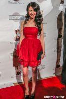 40th Annual Annie Awards #89