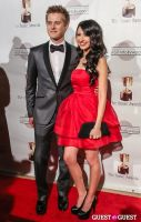 40th Annual Annie Awards #91