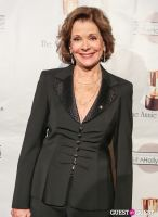 40th Annual Annie Awards #93