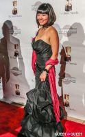 40th Annual Annie Awards #96