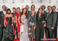 40th Annual Annie Awards #97