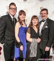 40th Annual Annie Awards #99