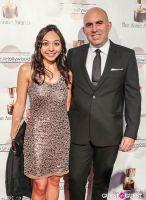 40th Annual Annie Awards #105