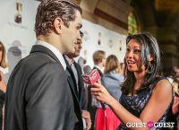 40th Annual Annie Awards #106