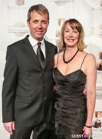 40th Annual Annie Awards #107