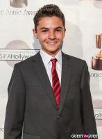 40th Annual Annie Awards #117