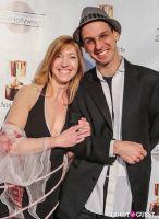 40th Annual Annie Awards #118