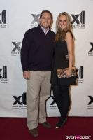 A New York Wedding Celebration For Jamie Krauss and George Hess #23