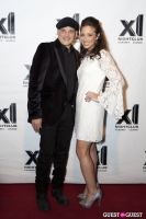 A New York Wedding Celebration For Jamie Krauss and George Hess #56