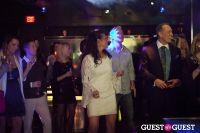 A New York Wedding Celebration For Jamie Krauss and George Hess #88