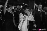 A New York Wedding Celebration For Jamie Krauss and George Hess #89