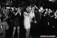 A New York Wedding Celebration For Jamie Krauss and George Hess #90