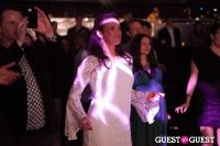 A New York Wedding Celebration For Jamie Krauss and George Hess #117
