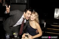 A New York Wedding Celebration For Jamie Krauss and George Hess #133