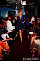 Sachika Fashion Show Supporting the Jack and Jill Foundation #98