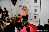Kettlebell Kickboxing Fitness Gala #12