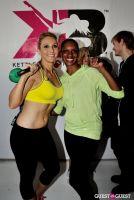 Kettlebell Kickboxing Fitness Gala #31