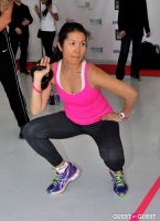 Kettlebell Kickboxing Fitness Gala #46