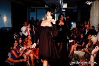 Sachika Fashion Show Supporting the Jack and Jill Foundation #103