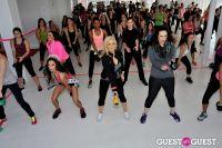Kettlebell Kickboxing Fitness Gala #72