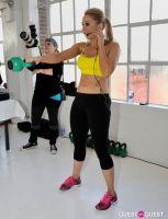 Kettlebell Kickboxing Fitness Gala #75