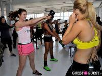 Kettlebell Kickboxing Fitness Gala #97