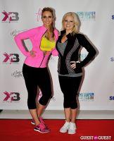 Kettlebell Kickboxing Fitness Gala #147
