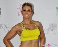 Kettlebell Kickboxing Fitness Gala #150