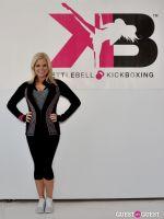 Kettlebell Kickboxing Fitness Gala #162