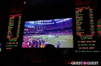 Superbowl Watch Party At Redline #20