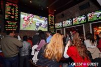 Superbowl Watch Party At Redline #60
