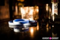 Autism Speaks To Young Professionals Winter Benefit #6