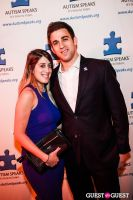 Autism Speaks To Young Professionals Winter Benefit #10