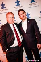 Autism Speaks To Young Professionals Winter Benefit #11