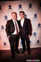 Autism Speaks To Young Professionals Winter Benefit #12