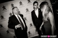 Autism Speaks To Young Professionals Winter Benefit #13