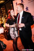 Autism Speaks To Young Professionals Winter Benefit #14