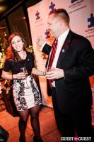 Autism Speaks To Young Professionals Winter Benefit #15