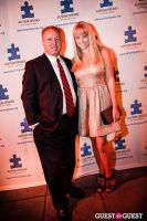 Autism Speaks To Young Professionals Winter Benefit #17