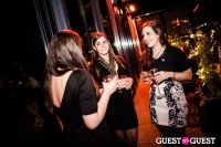 Autism Speaks To Young Professionals Winter Benefit #21